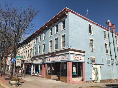 Middletown Rental For Rent: 562 Main Street #2