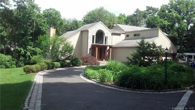 Norwalk Rental For Rent: 158 Winfield Street
