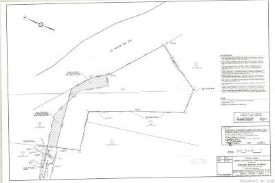 Watertown Residential Lots & Land For Sale: Route 262