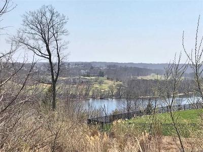 Shelton Residential Lots & Land For Sale: 16 Nature Lane