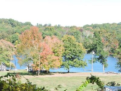 Watertown Residential Lots & Land For Sale: Smith Pond Road