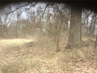 Middletown Residential Lots & Land For Sale: 1026 East Street