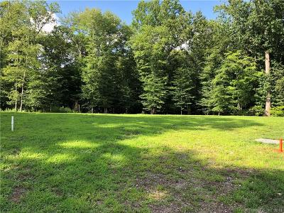 Stamford Residential Lots & Land For Sale: Lot 2 Eden Road