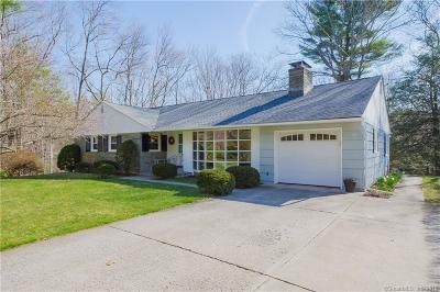 Plymouth Single Family Home Show: 174 Poland Brook Road