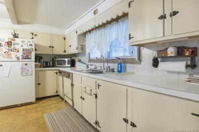 Watertown Single Family Home Show: 100 Sylvan Lake Road
