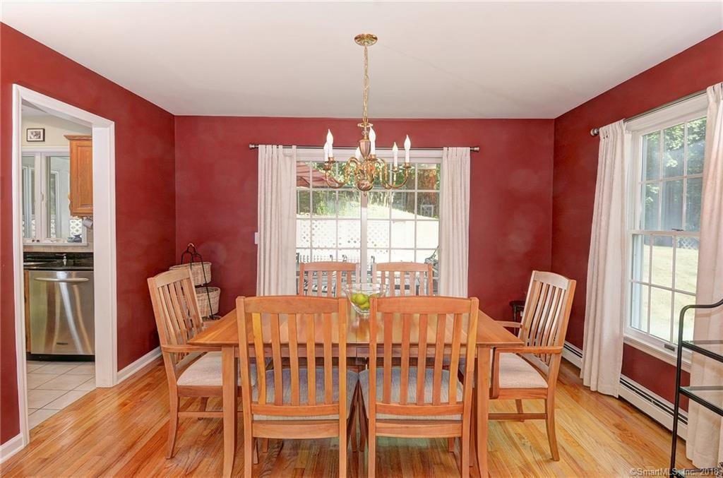 Listing 24 Millstone Court Ridgefield Ct Mls 170074253 Patti Ballard Neuman Real Estate 203 470 9933