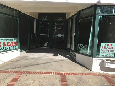 Watertown Commercial For Sale: 711 Main Street