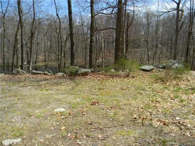 Stamford Residential Lots & Land For Sale: 340 Wildwood Road