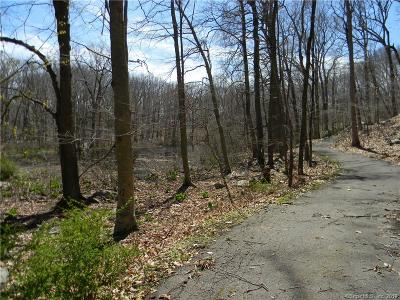 Stamford Residential Lots & Land For Sale: Wildwood Road