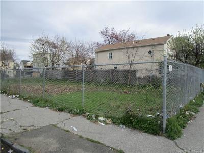 Bridgeport Residential Lots & Land For Sale: 120 Park Terrace
