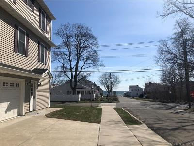 West Haven Single Family Home For Sale: 170 Ocean Avenue