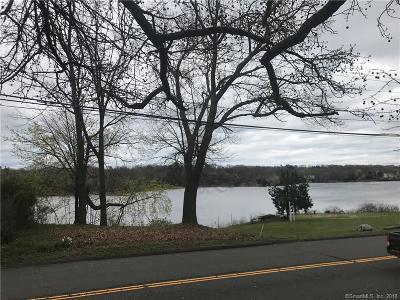 Westport Residential Lots & Land For Sale: 79 Riverside Avenue