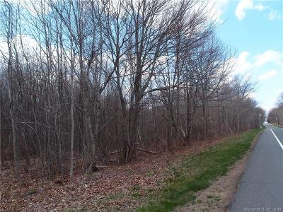 Watertown Residential Lots & Land For Sale: Lot 2 Litchfield Road