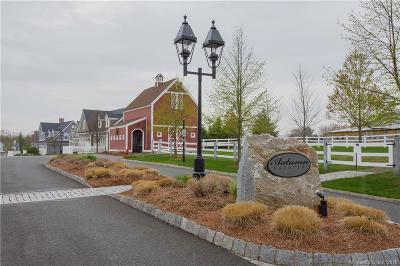 Farmington Condo/Townhouse For Sale: 1 October Glory Road