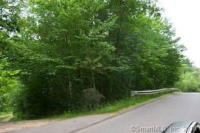 Plymouth Residential Lots & Land For Sale: 39 Wolcott Road