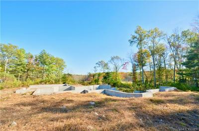 Windham County Residential Lots & Land For Sale: Lot 2 Bailey Hill Road