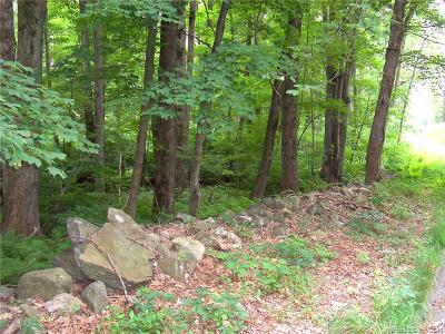 Plymouth Residential Lots & Land For Sale: 173 South Eagle Street