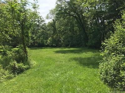 Westport Residential Lots & Land For Sale: 147 North Avenue