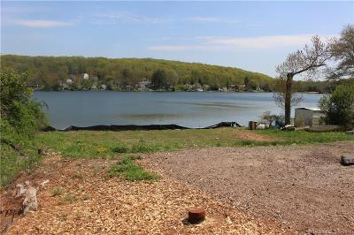 Plymouth Residential Lots & Land For Sale: 370 Lake Plymouth Boulevard
