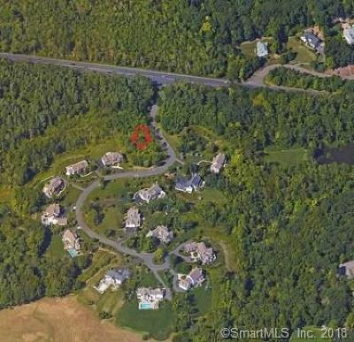 Residential Lots & Land For Sale: 21 Old Stone Crossing