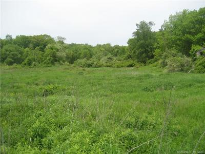 Norwich Residential Lots & Land For Sale: Lot 62 Brownwood Lane