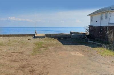 Milford Residential Lots & Land For Sale: 7 Point Beach Drive