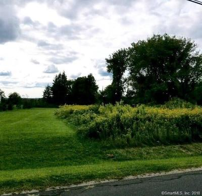 Watertown Residential Lots & Land For Sale: Lot7 Guernseytown Road