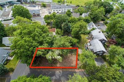 Fairfield Residential Lots & Land For Sale: 9 Georgia Street