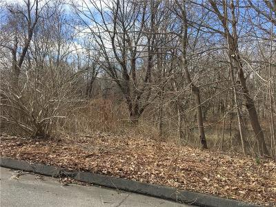 Middletown Residential Lots & Land For Sale: 00 Villa Street