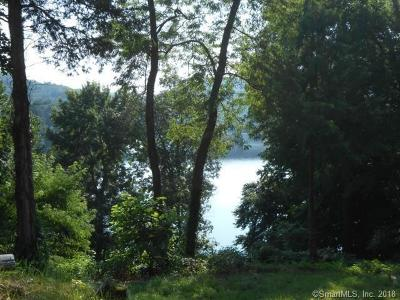 Southbury Residential Lots & Land For Sale: 126 Lower Fish Rock Road