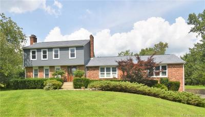 Single Family Home For Sale: 66 Gail Drive