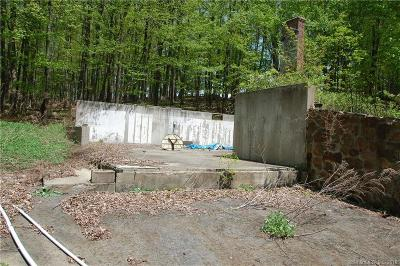 Windham County Residential Lots & Land Show: 780-783 Union Drive