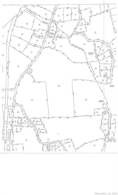 Residential Lots & Land For Sale: 70 River Road