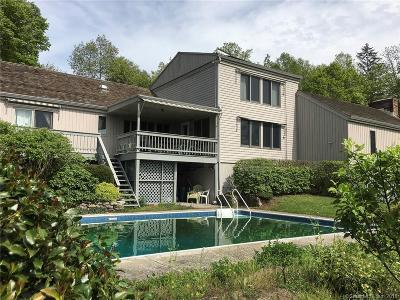 Rental For Rent: 173 Beach Hill Road East