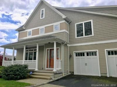 Stratford Single Family Home For Sale: 10 Macs Harbor Court