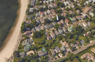 Westport Residential Lots & Land For Sale: 19 Fairfield Avenue