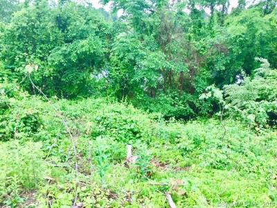 Woodstock Residential Lots & Land For Sale: 85 Loyola Road