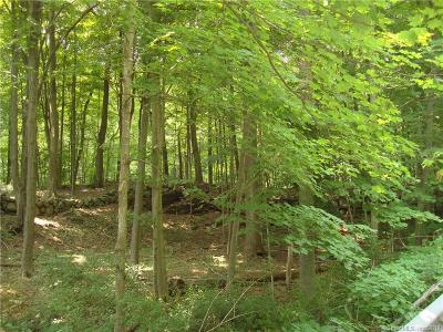 Wilton Residential Lots & Land For Sale: 196 Mountain Road