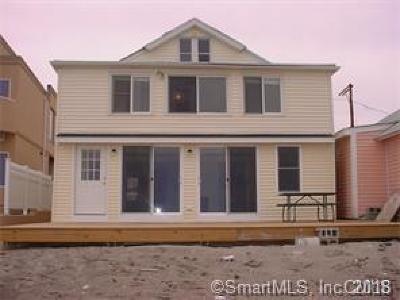 Fairfield Rental For Rent: 1019 Fairfield Beach Road