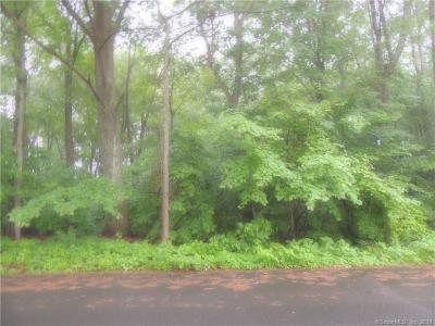 Cheshire Residential Lots & Land For Sale: 4 Rita Avenue