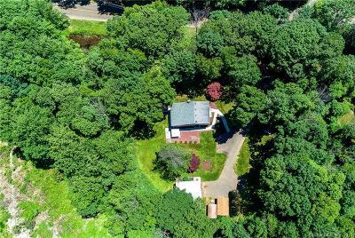 Middletown Single Family Home For Sale: 1215 Bartholomew Road