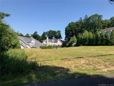 Branford Single Family Home For Sale: 4 Hotchkiss Grove Road