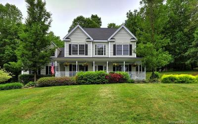 Hamden Single Family Home For Sale: 60 Talmadge Road