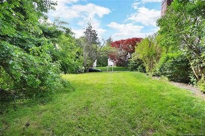 Norwalk Residential Lots & Land For Sale: 41 Truman Street