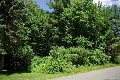 Woodridge Lake Residential Lots & Land For Sale: 352 Wellsford Drive