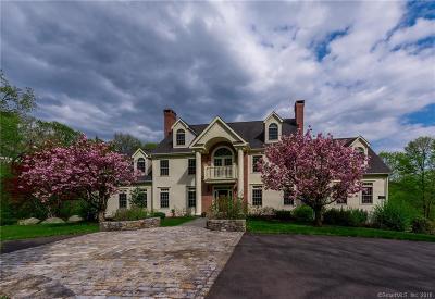 Easton Rental For Rent: 65 Fieldstone Drive