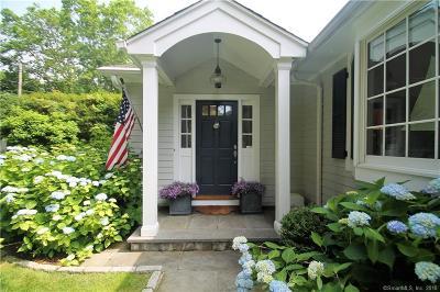 Norwalk Rental For Rent: 176 Highland Avenue