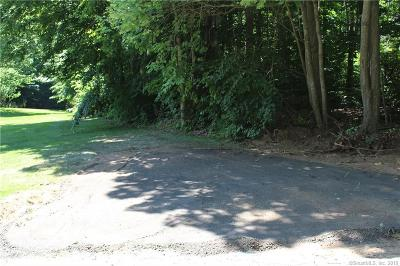 Middletown Residential Lots & Land For Sale: Round Hill Road
