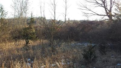 Portland Residential Lots & Land For Sale: 93 Ames Hollow Road