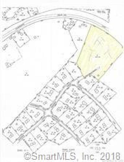 Shelton Residential Lots & Land For Sale: 94 Leavenworth Road